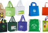 Do You Think That Printed Cotton Bags Are Good for Business Promotion?