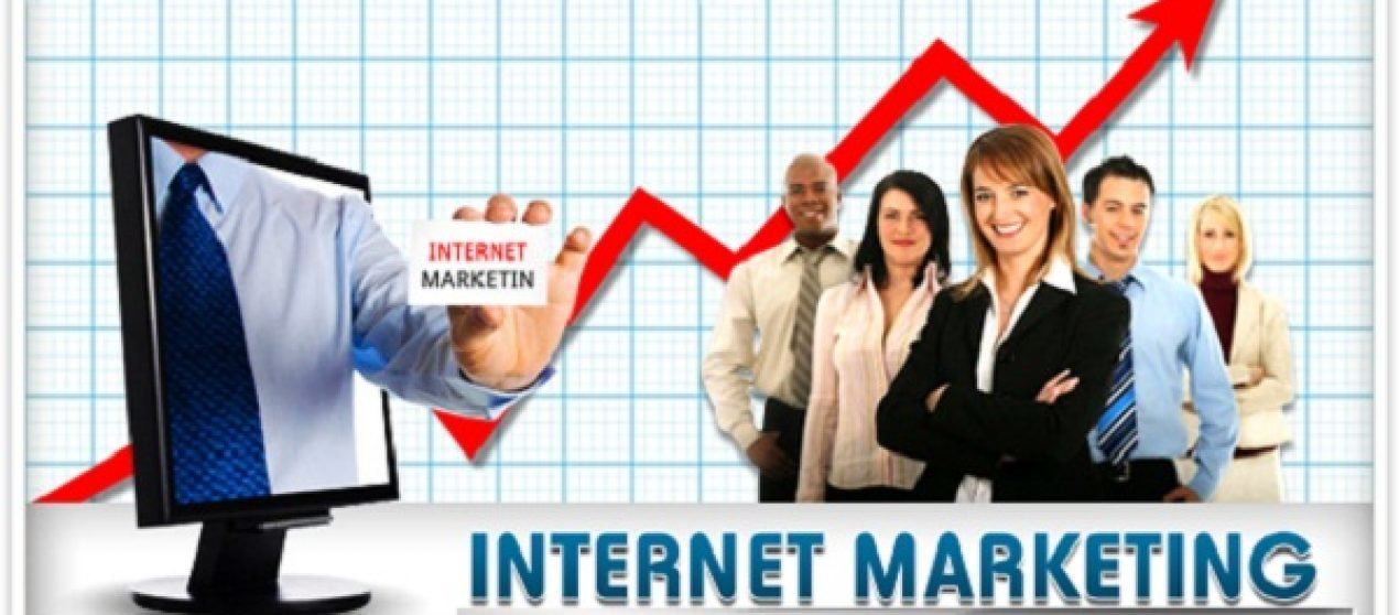 What to look for in an Internet Marketing Program.