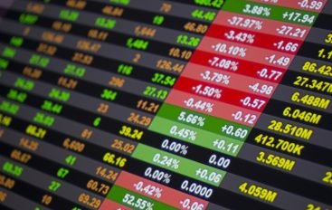 Know some basic factors involved in stock market investment